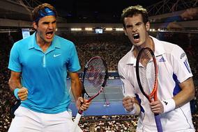 Murray Federer-31.jpg