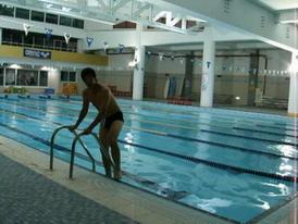 游泳池-11.jpg