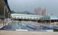 游泳池-111.jpg