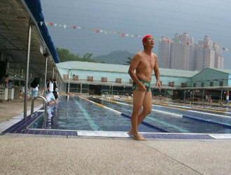 游泳池-030.jpg