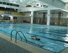 游泳池-12.jpg