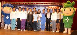 2010 OEC 開幕前.jpg
