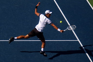 2010. US OPEN -Djokovic-03.jpg