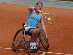 荷蘭女選手-1.jpg