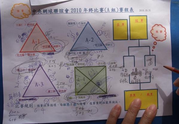 2010.10.31-A(F).JPG