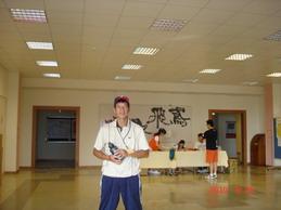 DSC07518-1.jpg