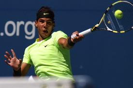 Nadal -2010.jpg