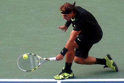 2010. US OPEN - Nadal.jpg
