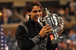 2010 - Nadal.jpg