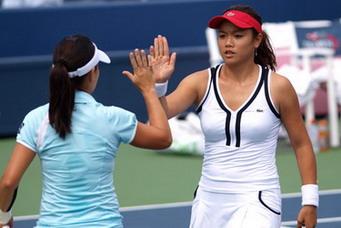 Chan - Zheng--2010.jpg