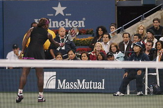 2009 US OPEN Serena-1.jpg