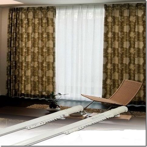 螺桿窗簾1