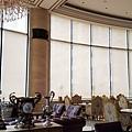 彬騰桃園私人咖啡廳_05.jpg