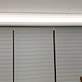 彬騰Bintronic_竹北_電動班馬簾.jpg