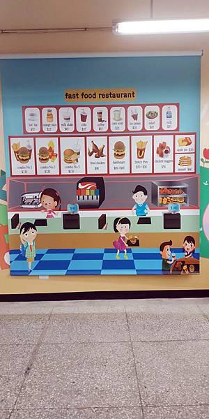 彬騰_新北市國小英語教室捲簾應用_05.jpg