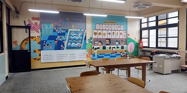 彬騰_新北市國小英語教室捲簾應用_02.jpg
