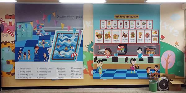 彬騰_新北市國小英語教室捲簾應用_03.jpg