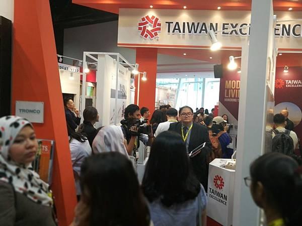 馬來西亞  建材展_190703_0007.jpg