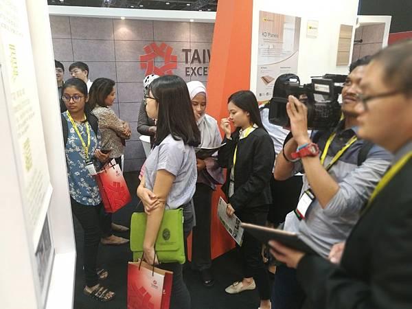 馬來西亞  建材展_190703_0009.jpg