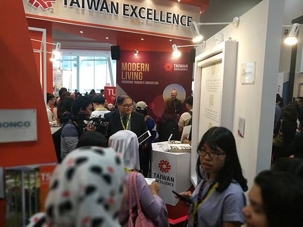 馬來西亞  建材展_190703_0010.jpg