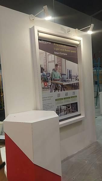 馬來西亞  建材展_190703_0002.jpg