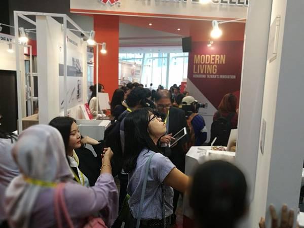 馬來西亞  建材展_190703_0006.jpg