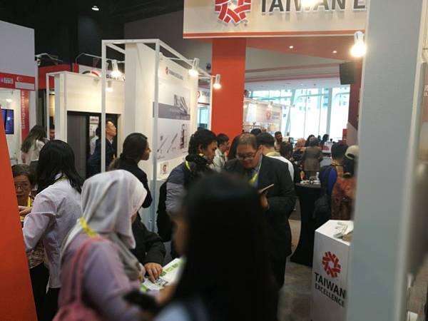 馬來西亞  建材展_190703_0011.jpg