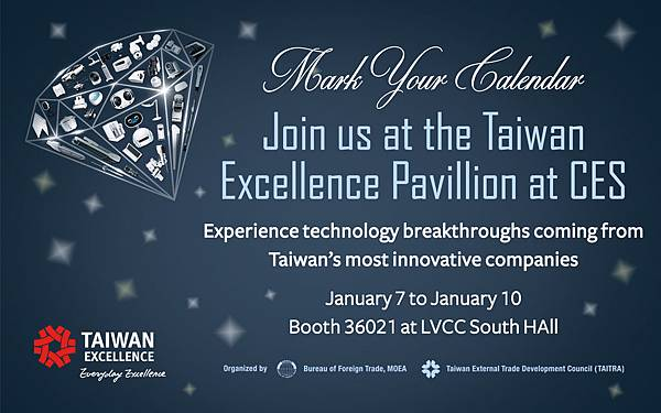 CES2020_TaiwanExcellence_SaveTheDate.jpg