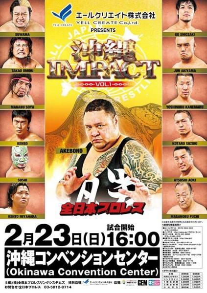 okinawa_impact