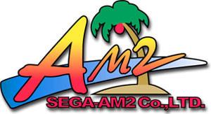 Sega-AM2-Logo