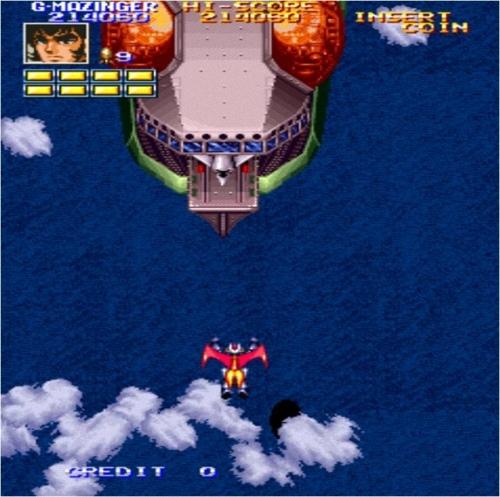 第三關空中要塞.jpg