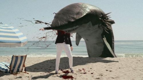 章鯊啃人了.jpg