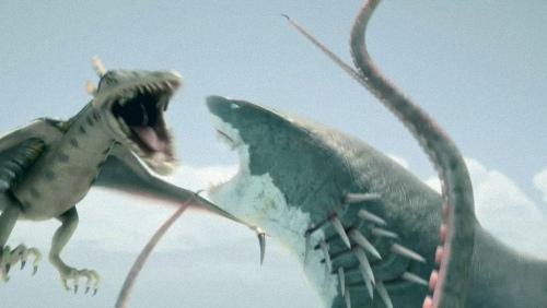 鯊魚大戰翼手龍.jpg