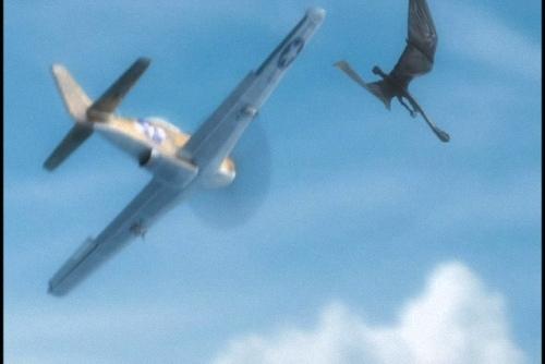空戰.jpg