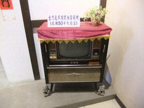 DSCF9054.jpg