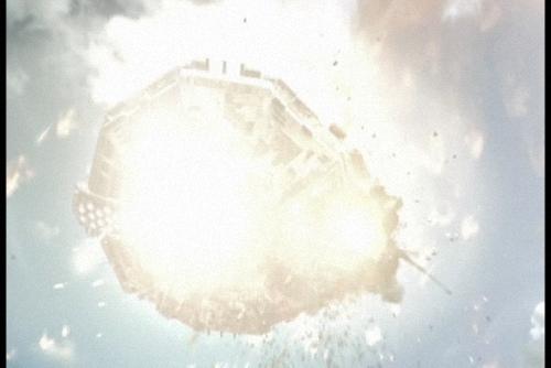 外星戰艦毀了.jpg