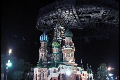 外星戰艦3.jpg
