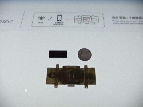 DSCF9437.jpg