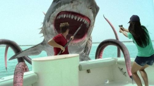 八爪鯊對鯨狼 (3).jpg