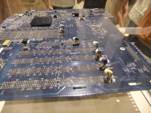 DSCF0028.jpg
