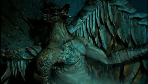 Garuda (15).jpg