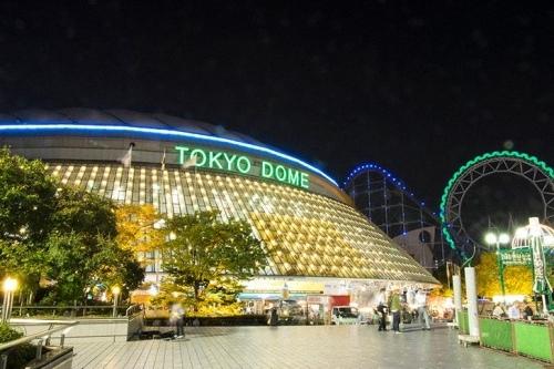 東京巨蛋票房.jpg