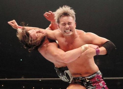 摔角比賽的危險性.jpg