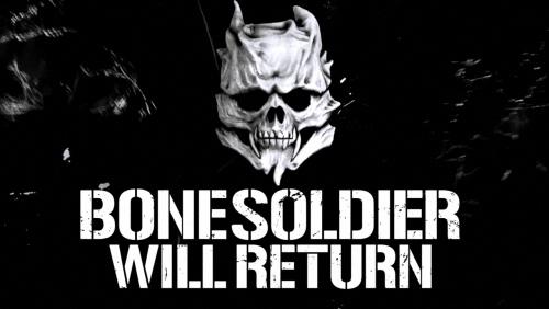 骨兵要回來了.jpg