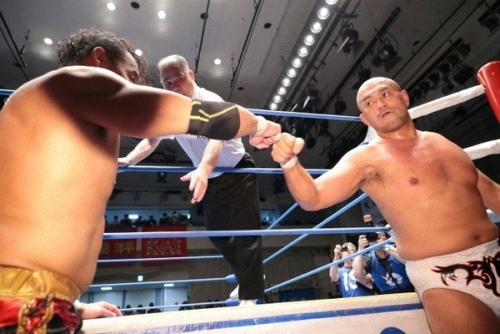 擊拳.JPG