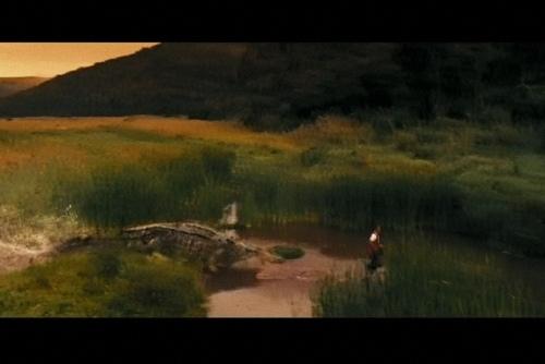 萬鱷巨獸 (7).jpg