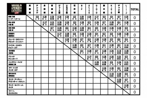 WTL2018點數表.jpg