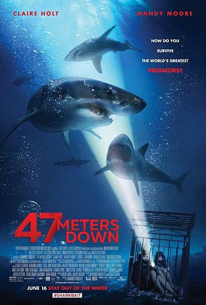 深海鯊機 (1).jpg