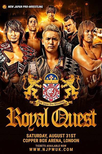NJPW20190831 (1).jpg