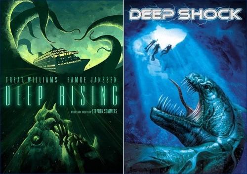 深海攔截大海怪X.jpg